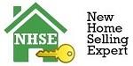 KRUDWIG, MELISSA: NHSE Logo.jpg
