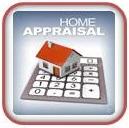 NEILL, SHAWNNA: HM Appraisal.jpg