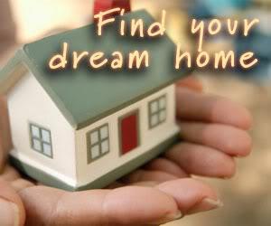 NEILL, SHAWNNA: Find Your Dream Home.jpg