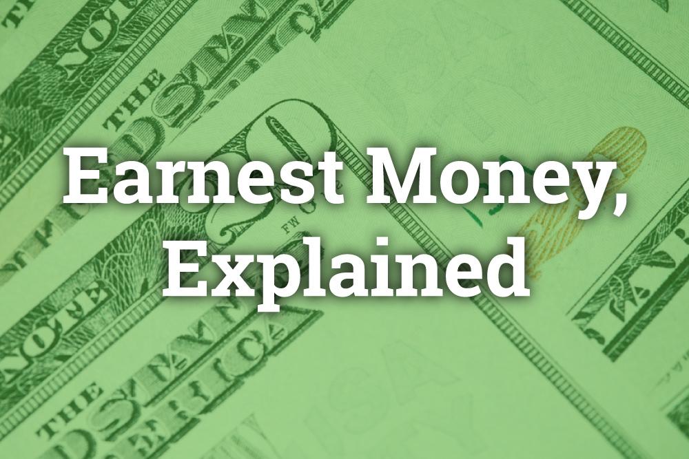 NEILL, SHAWNNA: Earnest-Money-Explained.jpg