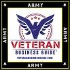 KRUDWIG, MELISSA: VBG-StampsFINAL-HiRes-Army Small logo.jpg