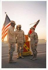 KRUDWIG, MELISSA: Melissa Military Photo_n.jpg