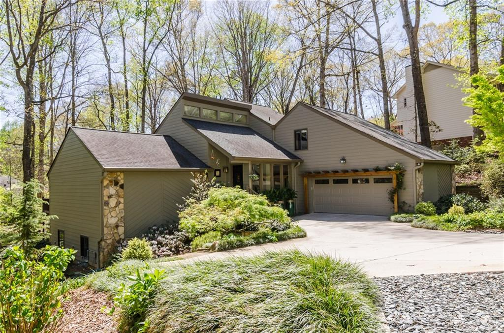 DAUGHERTY, MICHAEL: Home photo.jpg