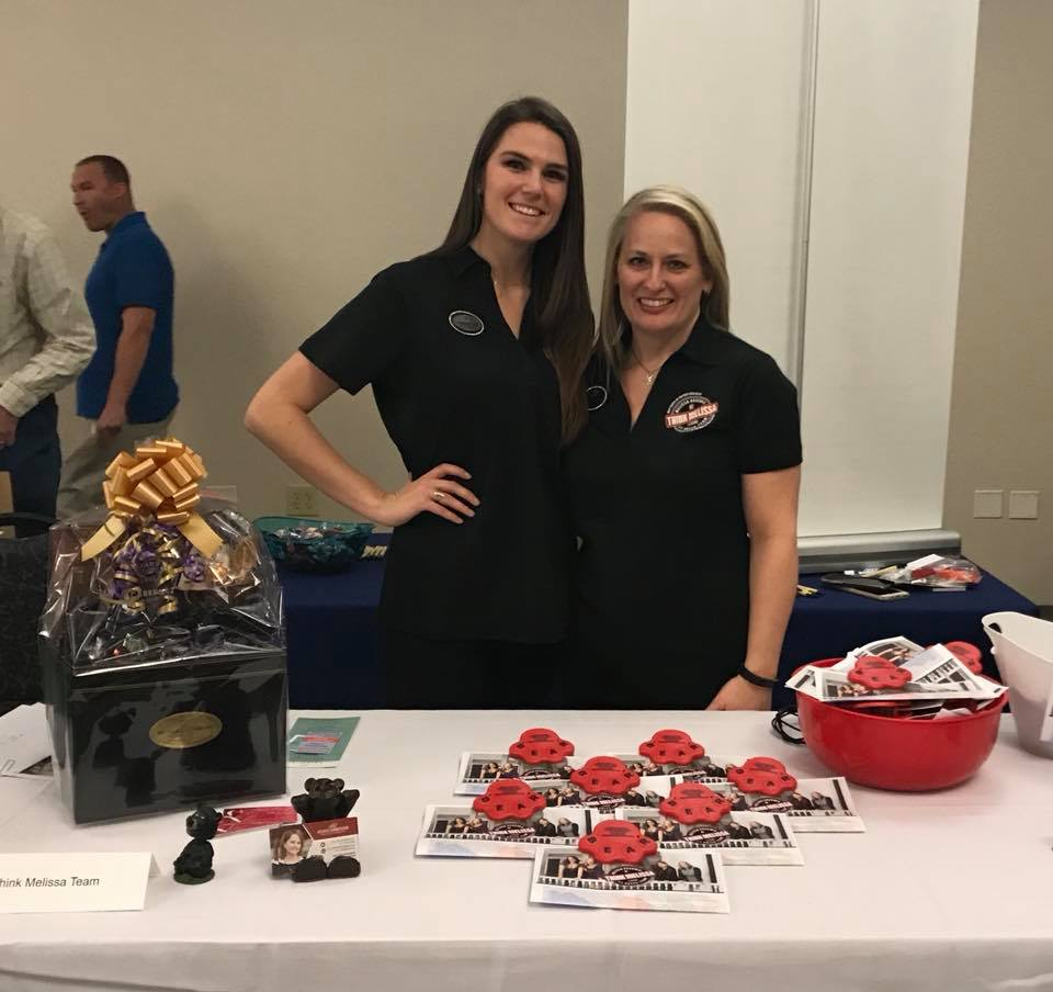 KRUDWIG, MELISSA: KBA Business Expo 2018.jpg