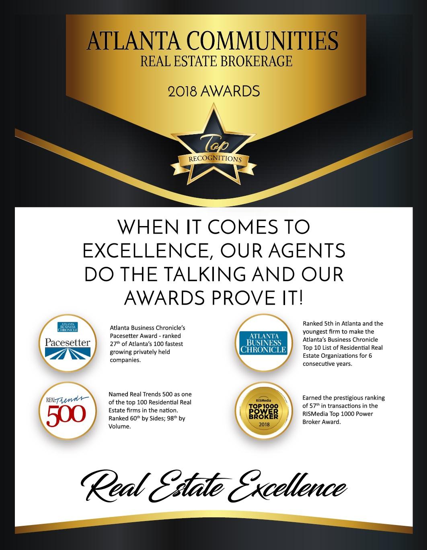 DAUGHERTY, MICHAEL: ATCM 2018 Awards.jpg