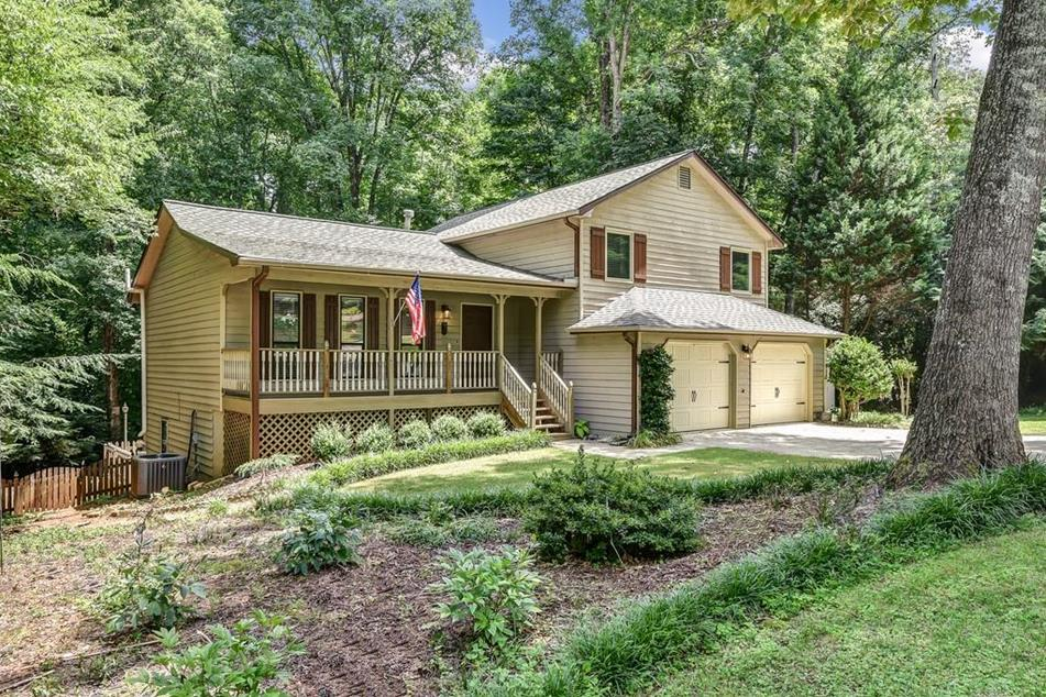 DAUGHERTY, MICHAEL: 104 Wiley Bridge Ct..jpg