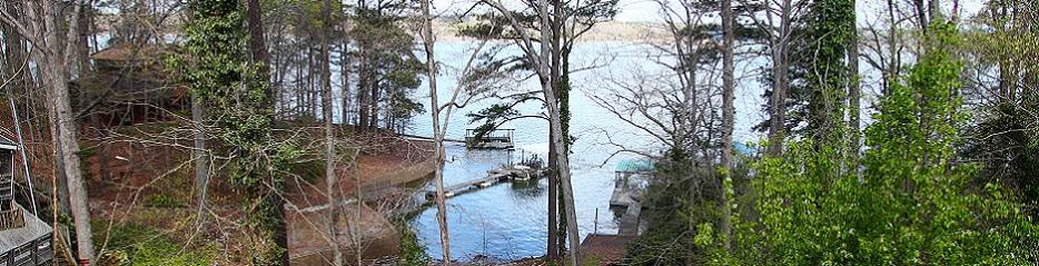 KRUDWIG, MELISSA: Lake Picture.jpg
