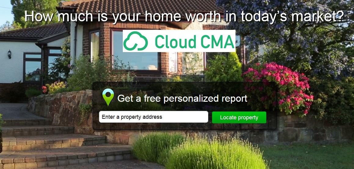 NEILL, SHAWNNA: Cloud CMA Landing Page.jpg